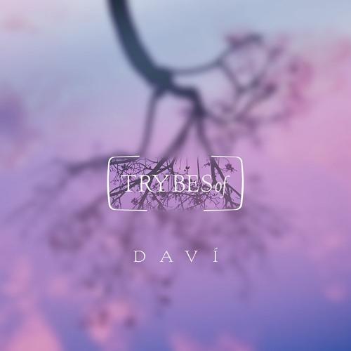Davi - Home