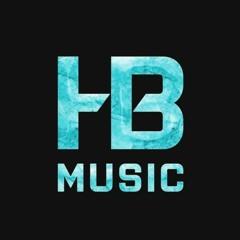 DJ CRITTERS - DJ CONTEST HOOFBEATS 2021.wav