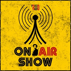 ON AIR SHOW 13.10