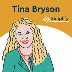 Tina Payne Bryson: What Your Kid Needs Most is You