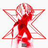 X Men (feat. Evander Griiim)