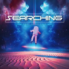 Searching - Emotional Type Beat/Rap-HipPop (Prod.AFemerald)