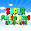 Super Mario Bros (Dubstep Trap Mix) (Trap)