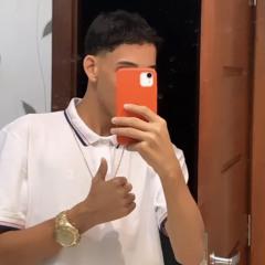 MTG - TROPA DO ROBO X TO DOIDIN PRA VER O SEU PIRCING NO PEITO ( DJ BG DA SERRA & DJ HN )