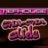Cha Cha Slide (Marc Reason Edit)
