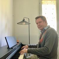 « Lettre à Élise » of Ludwig van Beethoven