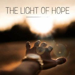 The Light Of Hope   Emotional & beautiful epic music   Composition