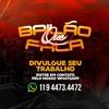 Download SEMPRE QUE EU TO NA BAD (DJ BK Original) Mp3