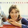 In Nazareth There's A Carpenter (Michele Pillar Album Version)