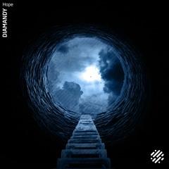 PREMIERE: Diamandy - Hope (Axon Remix) [Digital Structures]
