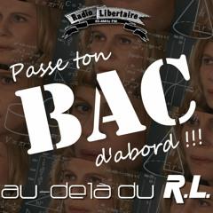 Spéciale Passe Ton Bac d'Abord (11/06/21)