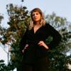 Download Dublab APC Woman's Day Mix Mp3