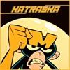 Download KATRASKA Mp3