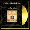 Cancion De Amor Eterno (Album Version)