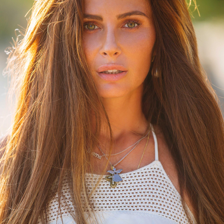 Sasha Zvereva – Spring Vibes 2016