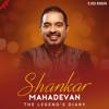 Download Shiv Chalisa Mp3