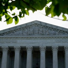 ACA is Here to Stay After Supreme Court Denies Another Repeal Effort