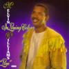 All the Praise (feat. Doug Williams)