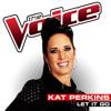 Let It Go (The Voice Performance)