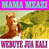 Mama Mzazi