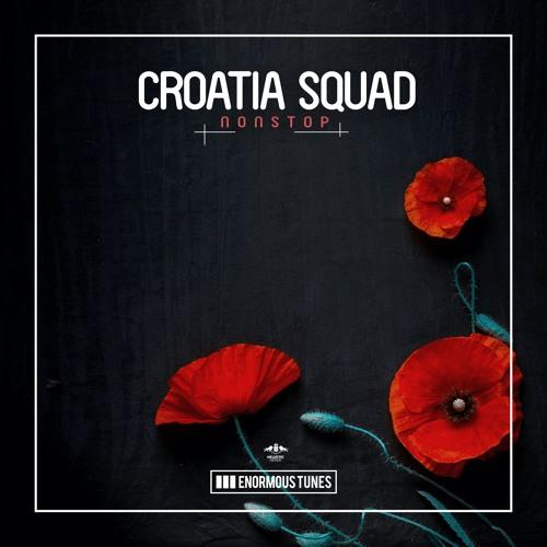 Croatia Squad - Nonstop