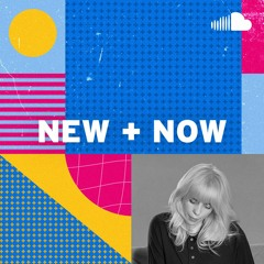 Essential New Music: New + Now