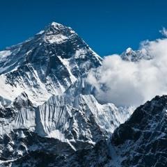 The Mountain - L2A2 / Gaz Keenan