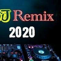 Dj Goca_Goca Mix B Remix