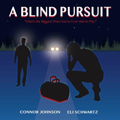 A Blind Pursuit Soundtrack