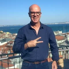 Miguel Mancha - Live @ Silk Club (Lisbon) 14.August.2021