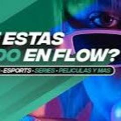 FLOW CONTENIDOS
