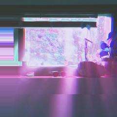 you and me (prod. x10derrick) demo
