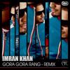 Download Gora Gora Rang (Remix) Mp3