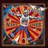 Fallen Angels (Album Version)