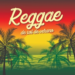 Música Uptempo Reggaeton Chart Ligero