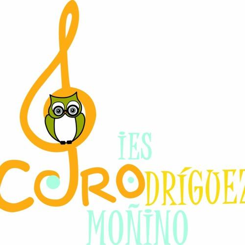 Montaje de audio City Of Stars del Ensemble del coro del IES Rodríguez Moñino de Badajoz