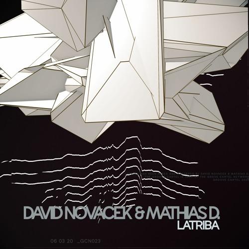 David Novacek & Mathias D.- Latriba
