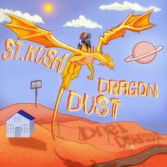 Dragon Dust