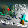 Block by Block (The Minecraft Song) (PITCHEDsenses Dubstep Remix)