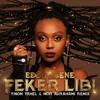 Eden Alene - Feker Libi (Yinon Yahel & Mor Avrahami Remix) mp3