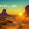 Shamanic Music - Instrumental Meditation Ambient