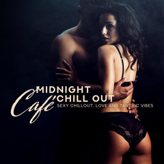 Sexy Chillout