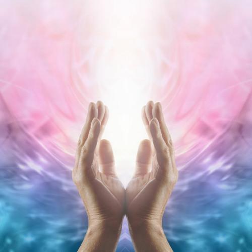 Crystalline Consciousness & Essence of Life • Meditation