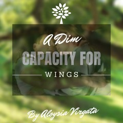 XF: A Dim Capacity For Wings - Chapter 12 by Aloysia Virgata - MA