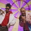 Wiz Khalifa Ft. Tyga - Contact (KAMIL S. x STAN ADRIAN Remix) *FREE*