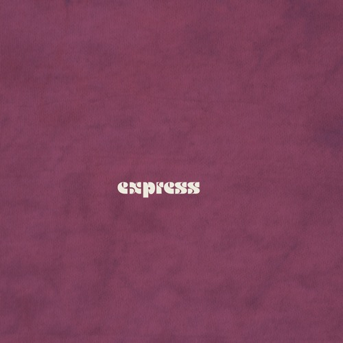 Billy Hammer - express