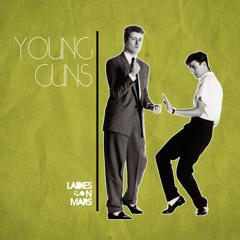 Young Guns