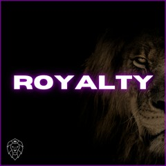 Roberto Rosso Ft. Triple O - Royalty
