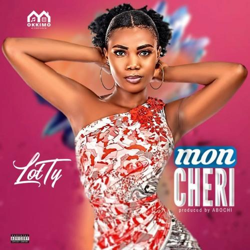 Mon Cheri(Prod. by Abochi)