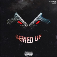 Sewed Up (feat. Lil 2Z)